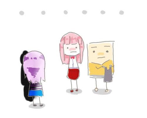 ky_c_5