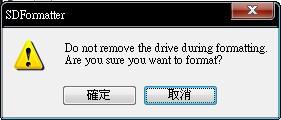 2010-09-16 22 00 56.jpg