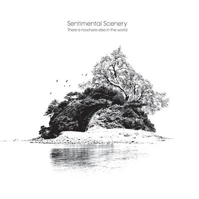 Sentimental_Scenery.jpg