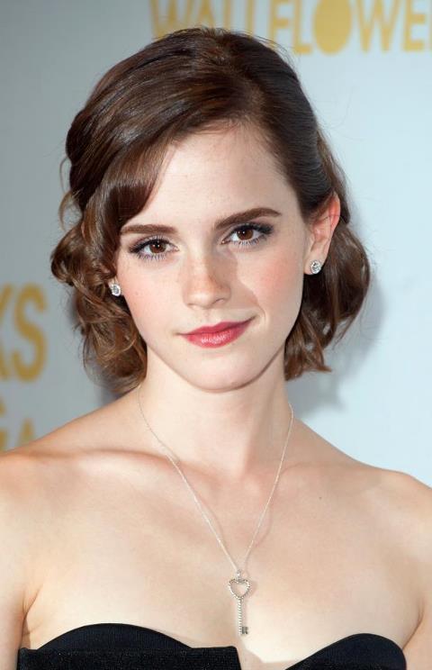 Emma-Watson-hot.jpg