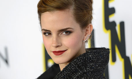 Emma-Watson-at-the-premie-010.jpg