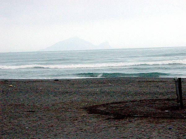 17-47可怕的海