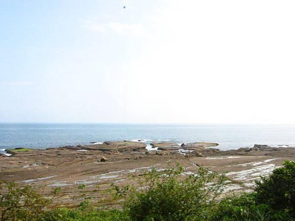 14-27海2