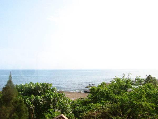 14-27海