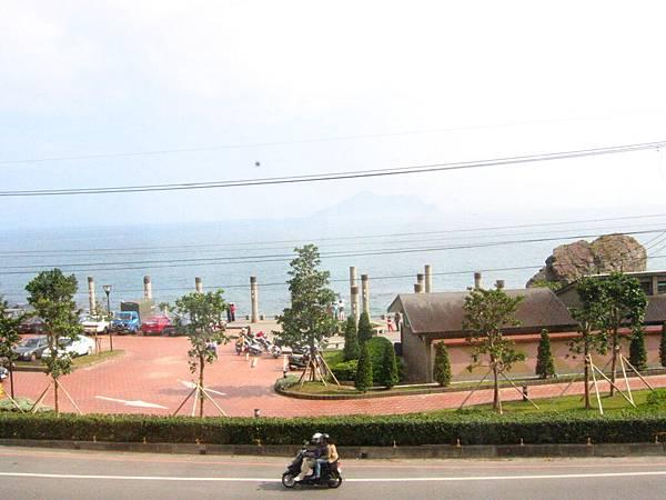 14-29海1