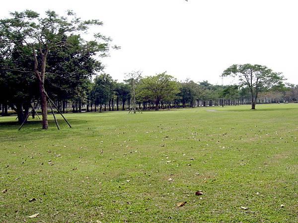 12-53宜蘭運動公園