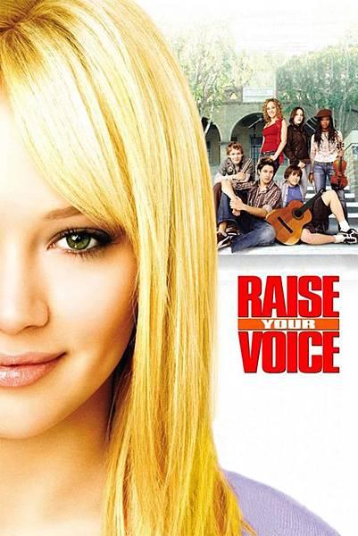 Raise-Your-Voice-movie-poster.jpg