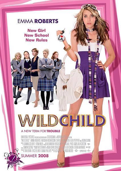 wild_child_xlg.jpg