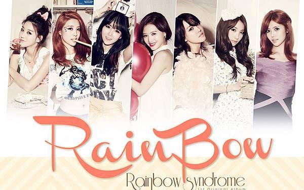 Rainbow-Korean-music-girls-01_1920x1200.jpg