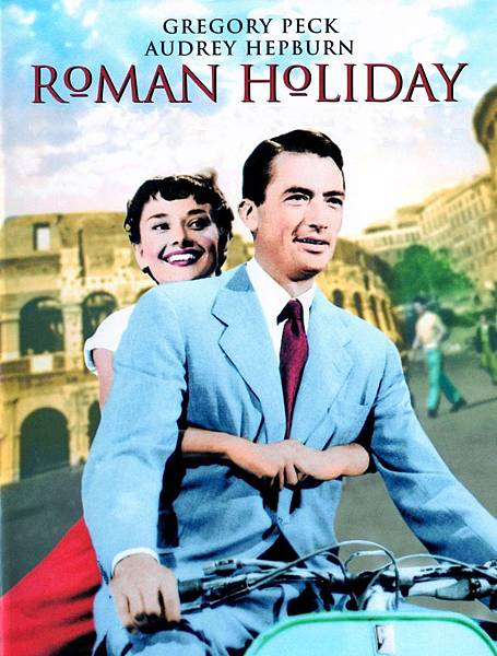 Gregory+Peck+and+Audrey+Hepburn+on+a+Vespa+in+Rome.jpg