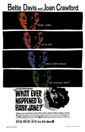What_Ever_Happened_to_Baby_Jane-_(1962).jpg