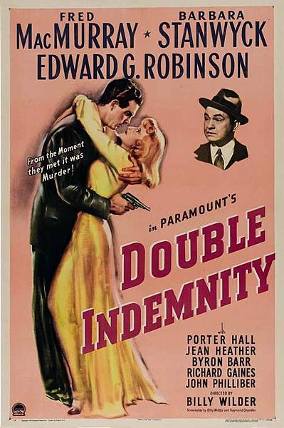 double-indemnity-movie-poster-1944-1020143692.jpg