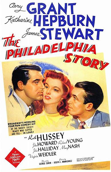 the-philadelphia-story-movie-poster-1940-1020142879.jpg
