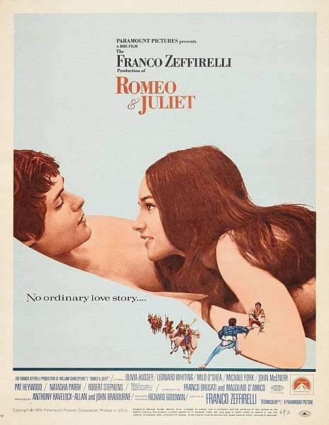 Romeo-and-Juliet-6.jpg