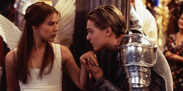 Romeo_and_Juliette.jpg