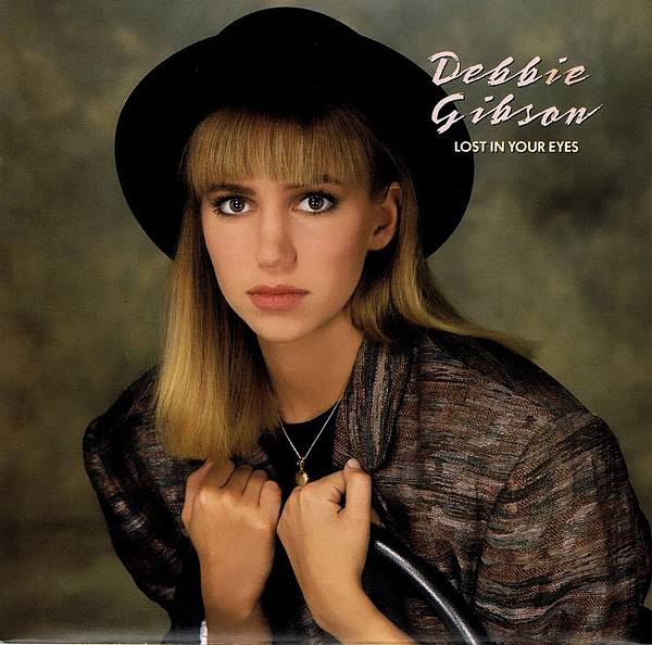 debbie-gibson-lost-in-your-eyes-lp-version-atlantic.jpg