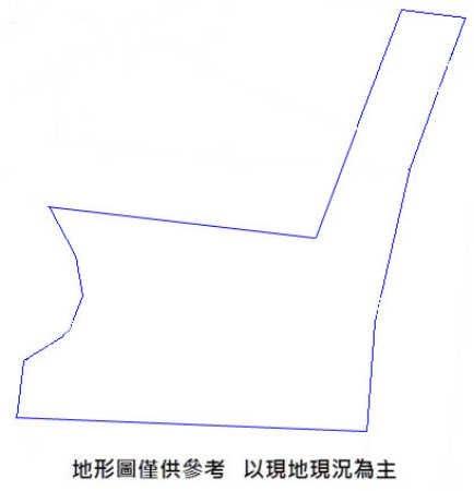 YCDB037BA008997111C.jpg