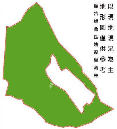 YCDB051BA010662211C.jpg
