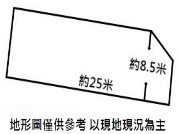 YCDB051BA010660211C.jpg