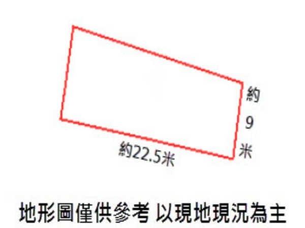YCDB051BA010660311C.jpg