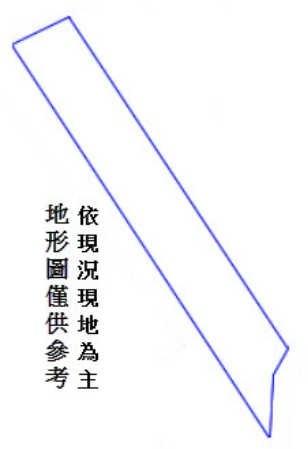 YCDB051BG009645911C.jpg