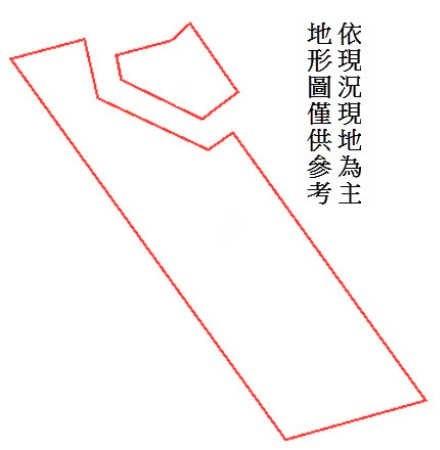 YCDB051BA010665711C.jpg