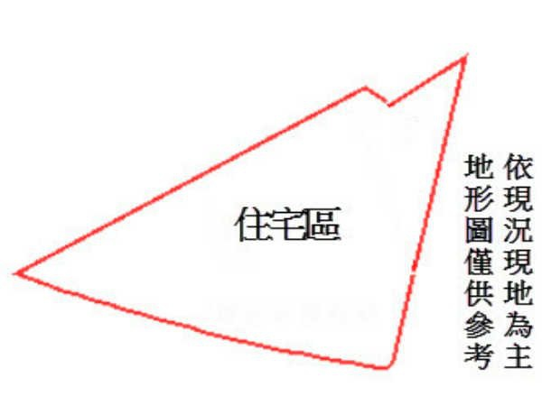 YCDB051BA010660611C.jpg