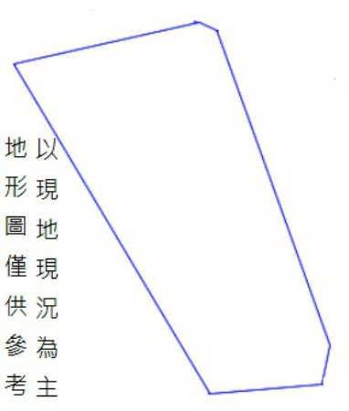 YCDB051BA010663111C.jpg