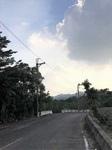 龜丹休閒溫泉平坦農地3.jpg