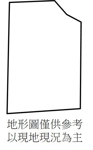 img016.jpg