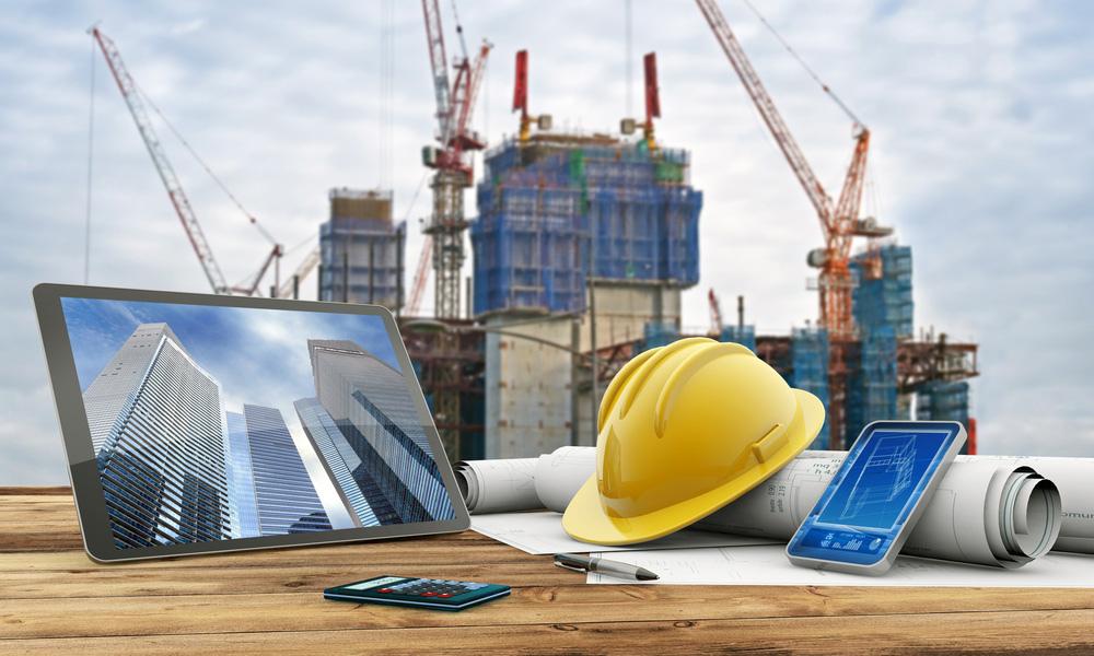 遠雄建設-防震建築設計讓你住的安心