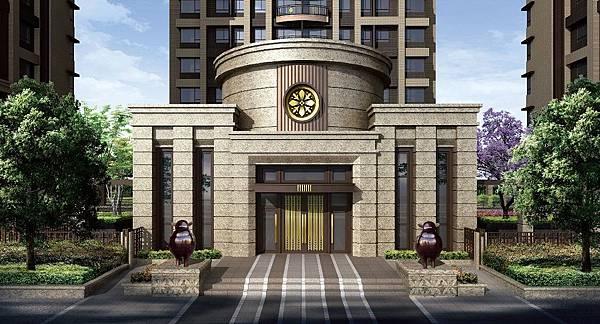 台北買樓-買房屋找遠雄集團