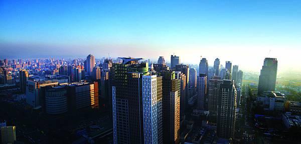 台北買樓-遠雄房屋