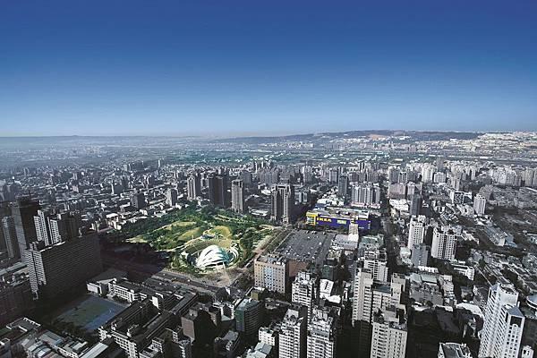 台灣買樓須知-遠雄企業房屋