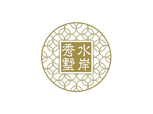 買樓投資-蘇州水岸秀墅.jpg