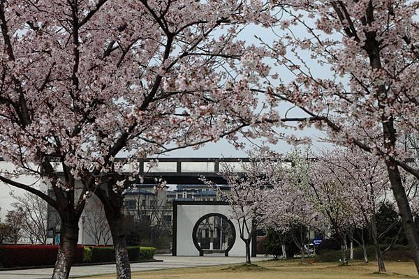 蘇州石湖公園-台北買樓投資.jpg
