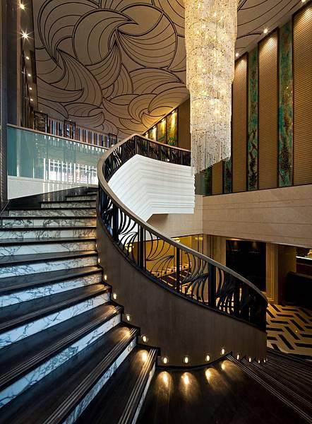 買樓投資-蘇州水岸秀墅階梯設計.jpg
