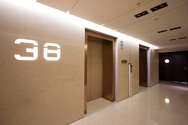 大陸買屋流程 -坐擁青島經濟核心