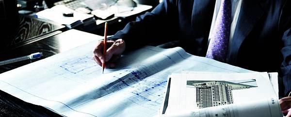 海外置產-遠雄房產投資