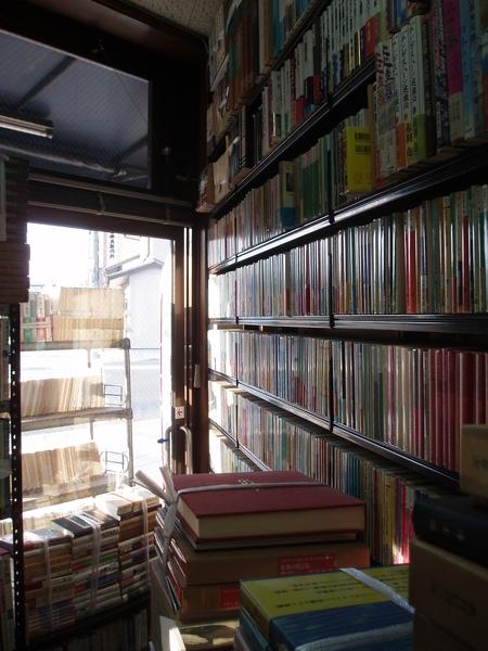 京都書店一偊.JPG