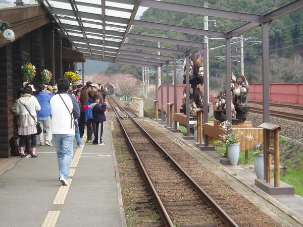 龜崗車站.JPG