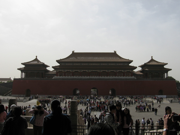 中國故宮.JPG