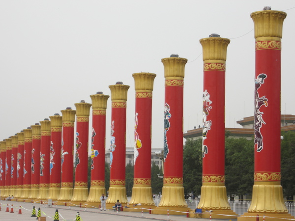 天安門廣場之望柱.JPG