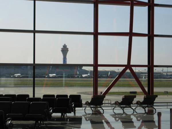 首都國際機場.JPG