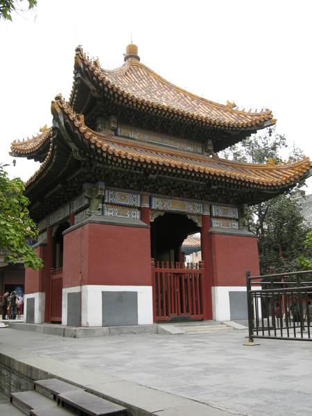 最大的皇家喇嘛寺.JPG
