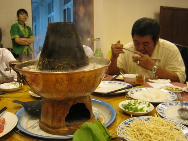 紫銅羊肉鍋.JPG