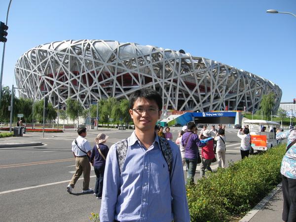 奧林匹克公園.JPG