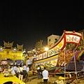 東港王船祭.JPG