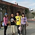 恆春西城門.JPG
