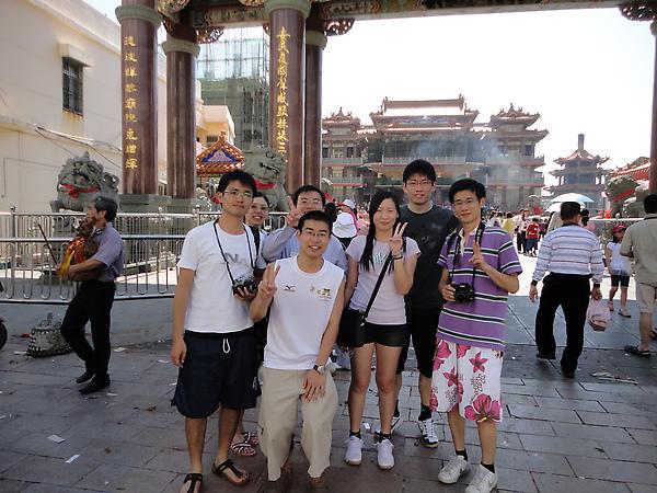 福安宮1.JPG